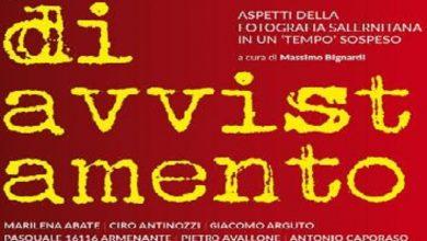 Photo of Mostra fotografica online al FRaC di Baronissi: il programma