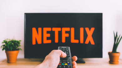 Photo of Netflix: in arrivo film e serie tv gratis senza abbonamento