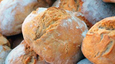 Photo of Come fare il pane di semola fatto in casa