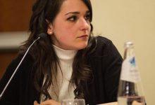 """Photo of Chi sono """"I Pettirossi""""? Intervista al Presidente dell'associazione"""