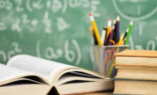 concorco_scuola_ordinaria_2020_cosa_studiare