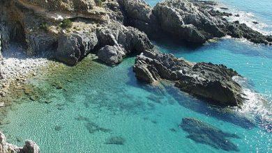 Photo of Cosa sono gli Holiday Bond? I voucher pensati per rilanciare il turismo in Cilento