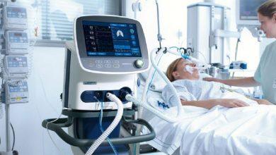 Photo of Ventilatore polmonare, a cosa serve e come si usa
