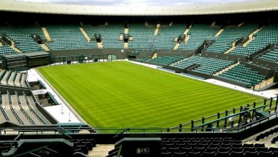 Photo of Wimbledon 2020 cancellato per Coronavirus: quando si giocherà?
