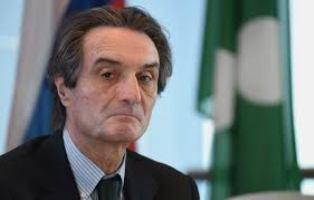 Photo of Perché la Lombardia avrebbe falsificato i dati sul contagio?