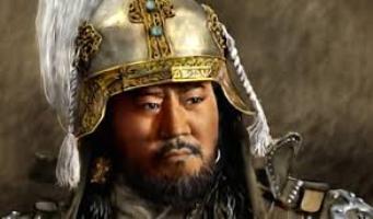 Photo of Gengis Khan, una persona su 200 è sua discendente