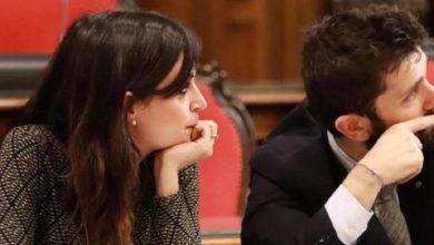 Photo of Consiglio Nazionale dei Giovani: intervista a Maria Cristina Pisani