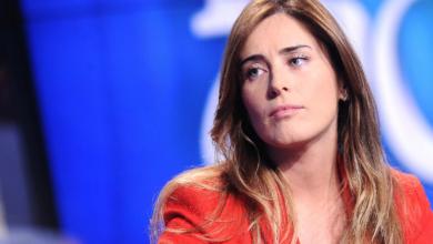 Photo of Chi è Maria Elena Boschi? Wiki, bio, età, fidanzato, figli e Instagram