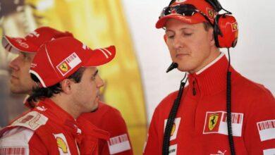 Photo of Come sta Michael Schumacher oggi? Massa parla delle sue condizioni