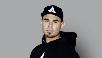 Photo of Chi è Afrojack? Wiki, bio e curiosità del fidanzato di Elettra Lamborghini
