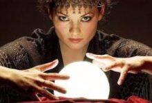 Photo of Mediavideo di Mediaset, spazi pubblicitari ad astrologi e chiromanti?