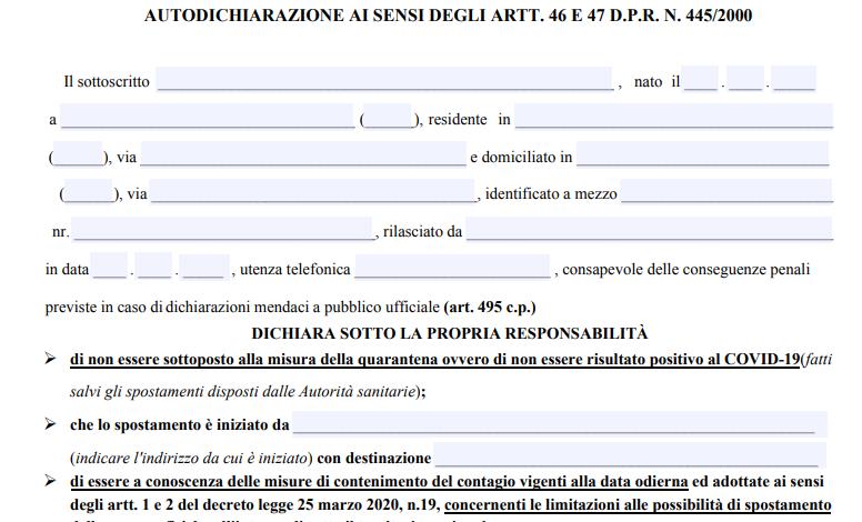 autocertificazione_18_maggio_pdf