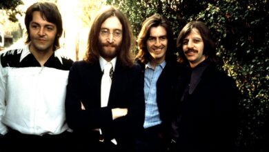 Photo of All You Need Is Love dei Beatles: inno d'amore senza tempo