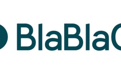 Photo of BlaBlaCar, come funziona? Iscrizione, Costo, Vantaggi e Download