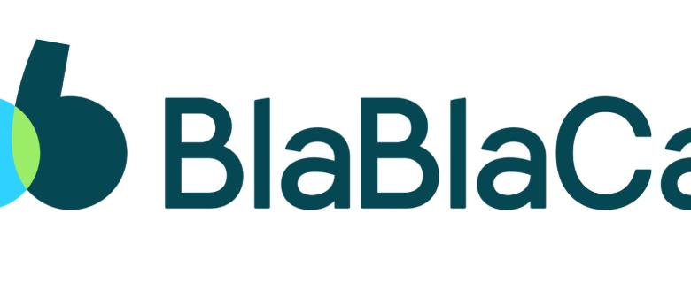 blablacar_come_funziona