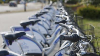 Photo of Bonus biciclette, come funziona?
