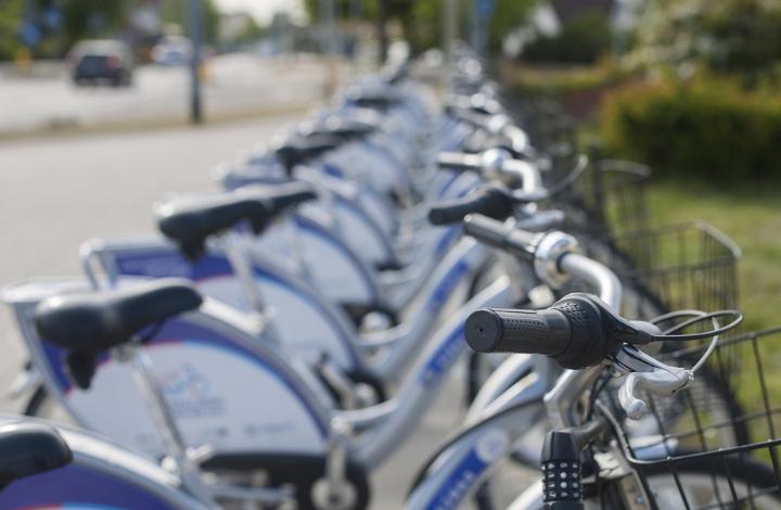 bonus_biciclette_decreto_rilancio