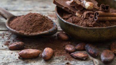 Photo of Gianduia: origini, storia e curiosità sul cioccolato alle nocciole