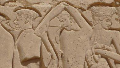 Photo of Chi erano i Filistei e perchè sono famosi ancora oggi?