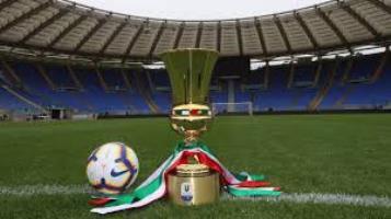 Photo of Coppa Italia: il 13 e il 14 giugno si giocheranno le semifinali