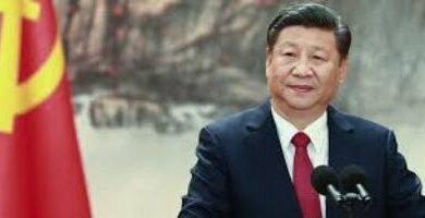 Photo of Il vaccino per il coronavirus sarà prodotto dalla Cina?