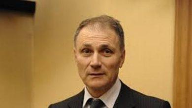 Photo of Chi è Alessandro Pagano? Wiki, bio e carriera politica