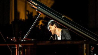 Photo of È morto Ezio Bosso, il pianista ci lascia a 48 anni