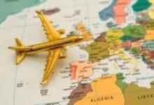 Photo of Coronavirus: Le linee guida per le vacanze 2020 in Europa