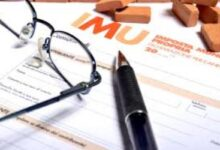 Photo of Acconto IMU 2020. Pagamento rinviato al 30 settembre?