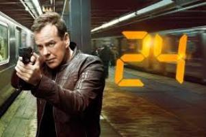 Photo of Serie TV su Netflix: le nuove uscite di Maggio 2020