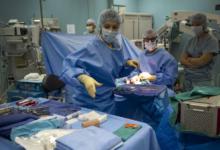 Photo of Aggressione a medici e infermieri, cosa prevede il nuovo decreto?