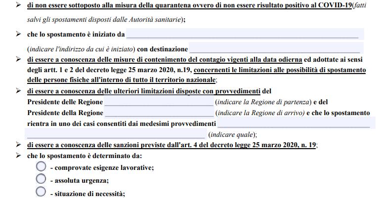 autocertificazione_fase_2_pdf
