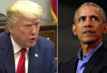 Photo of Cos'è l'Obamagate? Il ruolo dell'Italia