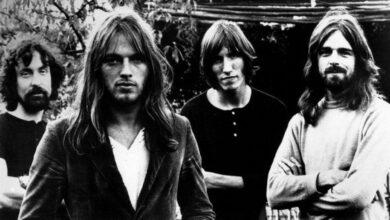 Photo of Shine On You Crazy Diamond: a chi è dedicata la canzone dei Pink Floyd?