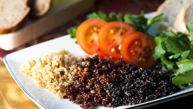 Photo of Quinoa, cos'è? Proprietà, benefici, come si cucina e controindicazioni