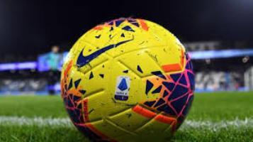 Photo of Serie A: Il campionato ripartirà ufficialmente il 20 giugno