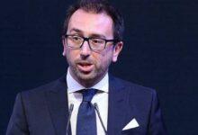 Photo of Sfiducia al ministro Alfonso Bonafede: Governo a rischio?