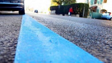 Photo of Strisce Blu a Roma di nuovo a pagamento nella Fase 2