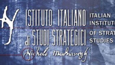 Photo of Cosa significa pensiero strategico? Intervista a Francesco D'Arrigo