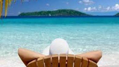 Photo of Come funziona il bonus vacanze da 500 euro?