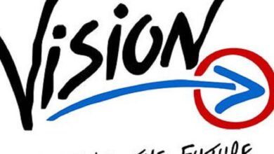 Photo of Cos'è Vision? Intervista a Riccardo Scarfato