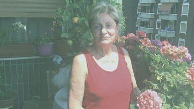 """Photo of Donna di Ariano morta a Milano, il figlio: """"Legata a letto e sedata"""""""