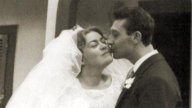 Photo of Chi era Anna Maria Mussolini? La biografia dell'ultima figlia del Duce