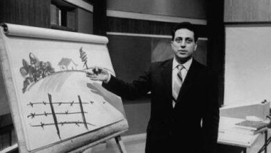 Photo of Non è mai troppo tardi: storia delle trasmissione del maestro Alberto Manzi