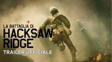 Photo of La battaglia di Hacksaw Ridge: Trama e cast del film su Rete 4