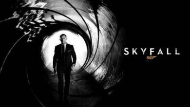 Photo of 007 – Skyfall: Trama e Cast del Film su TV8