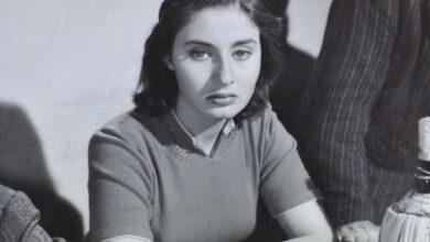 Photo of Chi era Marcella Mariani? Carriera e Morte dell'ex Miss Italia