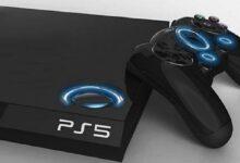 Photo of Playstation 5: Uscita, prezzo e presentazione della nuova consolle