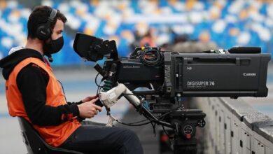 Photo of Quali partite di Serie A saranno trasmesse in chiaro?