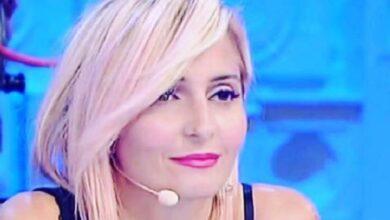 Photo of Chi è Veronica Peparini? Età, Altezza, Peso e Figli